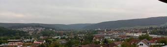 lohr-webcam-24-09-2014-16:50