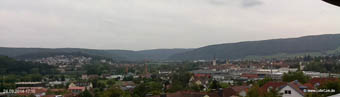 lohr-webcam-24-09-2014-17:10