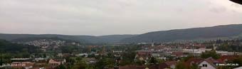 lohr-webcam-24-09-2014-17:20