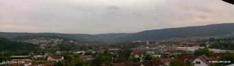 lohr-webcam-24-09-2014-17:40