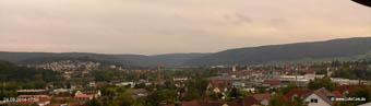 lohr-webcam-24-09-2014-17:50