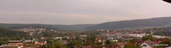 lohr-webcam-24-09-2014-18:30