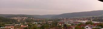 lohr-webcam-24-09-2014-18:40
