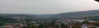 lohr-webcam-24-09-2014-18:50