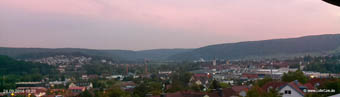 lohr-webcam-24-09-2014-19:20