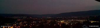 lohr-webcam-24-09-2014-19:40