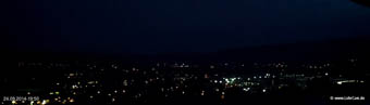 lohr-webcam-24-09-2014-19:50