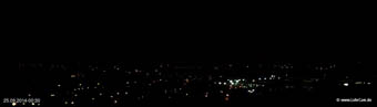 lohr-webcam-25-09-2014-00:30