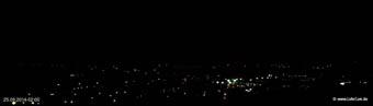 lohr-webcam-25-09-2014-02:00