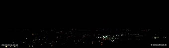 lohr-webcam-25-09-2014-02:40