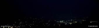 lohr-webcam-25-09-2014-06:40