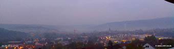 lohr-webcam-25-09-2014-07:00