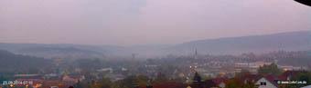 lohr-webcam-25-09-2014-07:10
