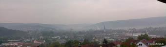 lohr-webcam-25-09-2014-07:50