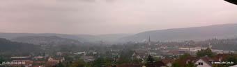 lohr-webcam-25-09-2014-08:30