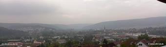 lohr-webcam-25-09-2014-09:10