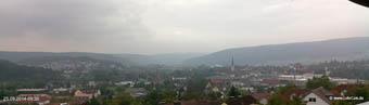 lohr-webcam-25-09-2014-09:30