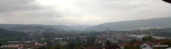 lohr-webcam-25-09-2014-09:50