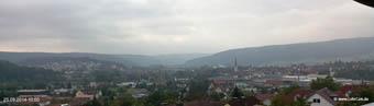 lohr-webcam-25-09-2014-10:00