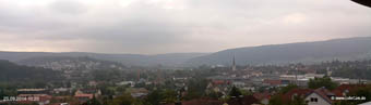 lohr-webcam-25-09-2014-10:20