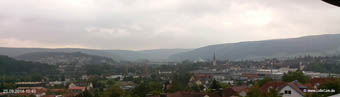 lohr-webcam-25-09-2014-10:40