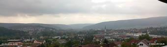 lohr-webcam-25-09-2014-10:50