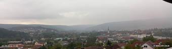 lohr-webcam-25-09-2014-11:00