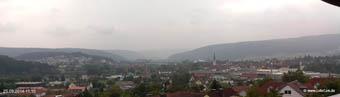 lohr-webcam-25-09-2014-11:10