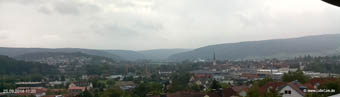 lohr-webcam-25-09-2014-11:20