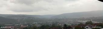 lohr-webcam-25-09-2014-11:30