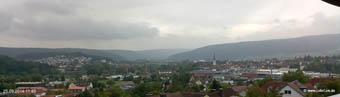 lohr-webcam-25-09-2014-11:40