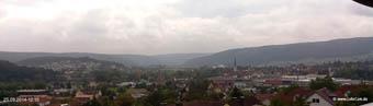 lohr-webcam-25-09-2014-12:10