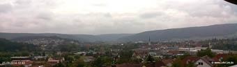 lohr-webcam-25-09-2014-12:40