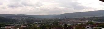 lohr-webcam-25-09-2014-13:20