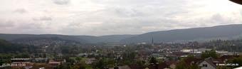 lohr-webcam-25-09-2014-13:30