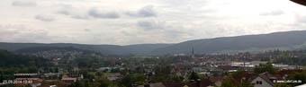 lohr-webcam-25-09-2014-13:40