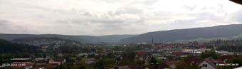 lohr-webcam-25-09-2014-13:50
