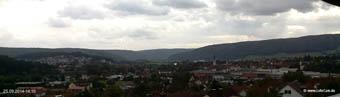 lohr-webcam-25-09-2014-14:10