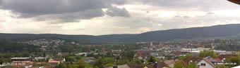 lohr-webcam-25-09-2014-14:20