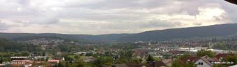lohr-webcam-25-09-2014-14:40
