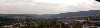 lohr-webcam-25-09-2014-15:00