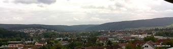 lohr-webcam-25-09-2014-15:10