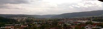 lohr-webcam-25-09-2014-15:20