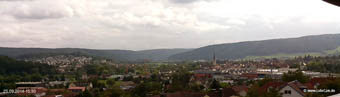 lohr-webcam-25-09-2014-15:30