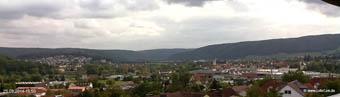 lohr-webcam-25-09-2014-15:50