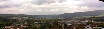 lohr-webcam-25-09-2014-16:00