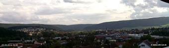 lohr-webcam-25-09-2014-16:30