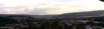 lohr-webcam-25-09-2014-17:00
