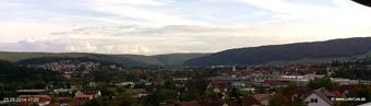 lohr-webcam-25-09-2014-17:20