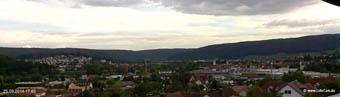 lohr-webcam-25-09-2014-17:40